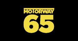 Motorway65 - Evi kalogiropoulou